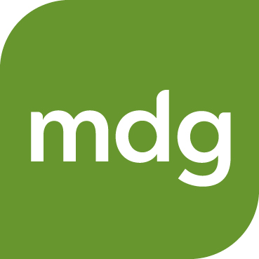 Program 2019 2023 Nordre Follo Mdg
